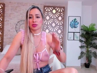 myperfectmilf